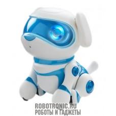 Интерактивный робот-щенок Teksta Puppy Mini
