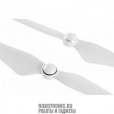 DJI лопасти 9450S для Phantom 4 Quick-release Propellers (1CW+1CCW)