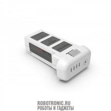 Запасная батарея для Phantom 3
