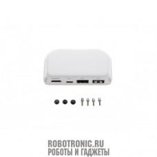 Модуль с выходом HDMI для пульта Phantom 3 (Pro/Adv)