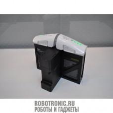 Переходник для заряда 4 батареи от Inspire 1 (Battery Charging Hub)