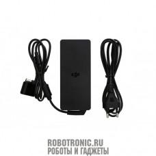 DJI Зарядное устройство 100W для Phantom 3 Advanced и Phantom 3 Professional