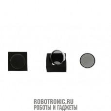 DJI Фильтр затемняющий ND16 для Phantom 3