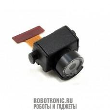Линза для камеры 720P 60FPS