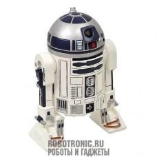 R2-D2 планетарий