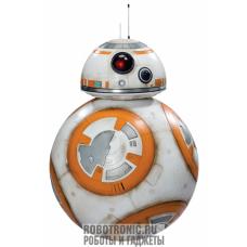 BB-8 (24 см) - говорящий робот-дройд