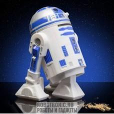 R2-D2 - настольный пылесос (13,5 см)