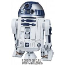 R2-D2 mini