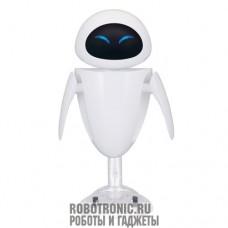 Интерактивная EVE от Disney-Pixar