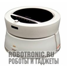 Робот - очиститель А330