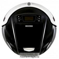 Говорящий робот-пылесос D73