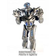 Робот Атлант (аналог Титан)