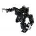 Robobuilder RQ-HUNO программируемый робот-гуманоид