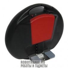 Моноцикл гироскутер RC1