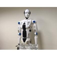 HR Робот полиграф Truebot (Трубот) в аренду