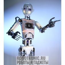 Андроидный Робот Теспиан 180 см (Thespian)