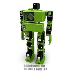 Аренда роботов: HOVIS Lite Humanoid Robot (US Plug)