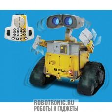 Робот WALL-E Ultimate Control от Disney-Pixar