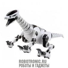 Робот-динозавр WowWee Robotics Roboreptile