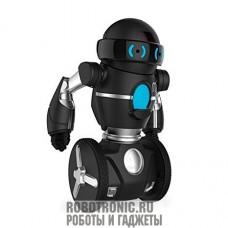 Робот Wowwee MIP