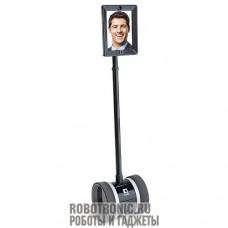 Double Robotics - робот телеприсутствия