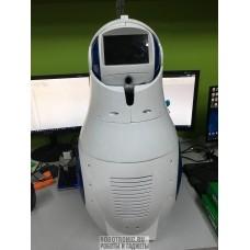 Робот Матрёшка