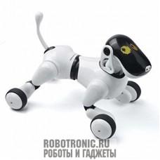 Робот собака Puppy