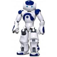 Aldebaran Robotics Robot Nao H25 б/у