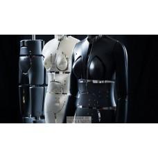 Изготовление робота аниматроника