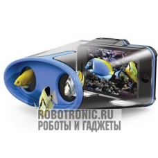 3D очки для iPod touch 4, iPhone 4/4S/3G/3GS, iPod touch 2/3