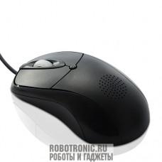 Цифровая мышь для планшетов на базе Android с VoIP микрофоном