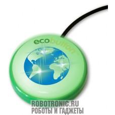 Эко-кнопка