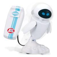 Disney Pixar Eve с проводным дистанционным управлением
