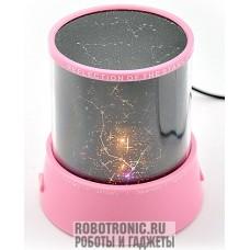 Мини-планетарий (ST-01-mini)