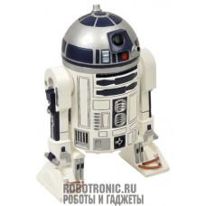 R2-D2 Копилка