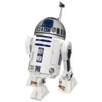 Астродроид R2-D2