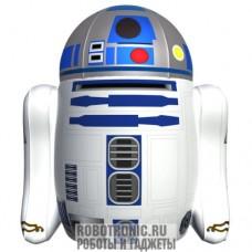 R2-D2 на дистанционном управлении (высотой 65 см)