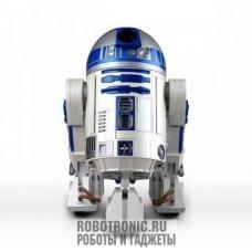 Говорящий R2-D2 24 см