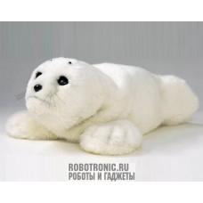 Тюлень робот Paro большой в аренду