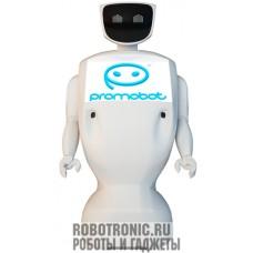 Аренда Робот-консультант Promobot/Промобот V2