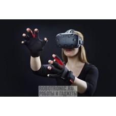 Аренда VR на базе HTC Vive 50 игр