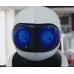 Робот-бармен, робот-бариста в аренду