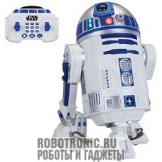 Аренда астродроида R2-D2 с д/у (40 см)