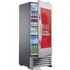 Голографический холодильник в аренду