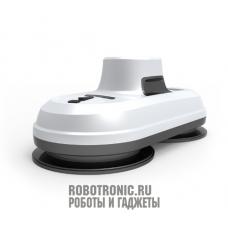 Робот мойщик окон Hobot-188 (Хобот-188)
