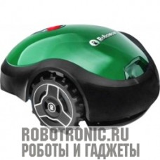 Робот газонокосилка Robomow RX 20 Pro