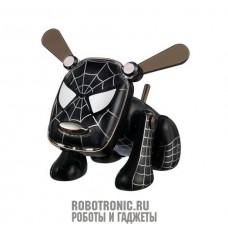 Музыкальный робот-собачка iDog Spi-Dog