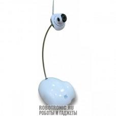 BotEyes-Mini – робот телеприсутствия и видеонаблюдения