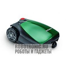 Робот газонокосилка Robomow RC312 Pro S