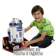 Фигура R2-D2 ростом 50 см